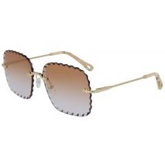 Chloe Rosie 161S 862 - Oculos de Sol