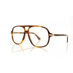 Dior Essence 16 08614 - Oculos de Grau