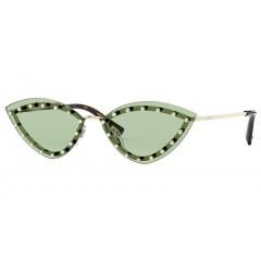 Valentino 2033 30032 - Oculos de Sol
