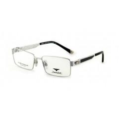 Dakota Smith 6003 F - Oculos de Grau