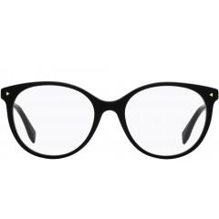 Fendi 0416 807 - Oculos de Grau