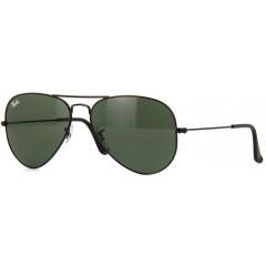 Ray Ban Aviador 3025 L2823 - Óculos de Sol