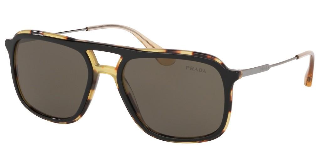 Prada 06VS NAI5S2 - Oculos de Sol