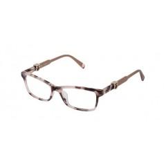 Furla 378 01GT - Oculos de Grau
