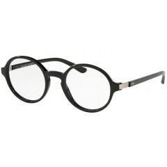 Polo Ralph Lauren 2189 5001 - Oculos de Grau