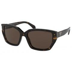 Prada 15XS 2AU8C1 - Oculos de Sol