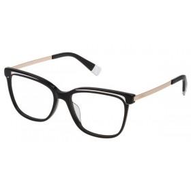 Furla 193 0700 - Óculos de Grau