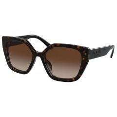 Prada 24XS 2AU6S1 - Oculos de Sol