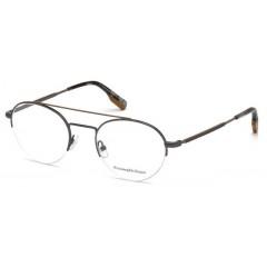 Ermenegildo Zegna 5131 008 - Oculos de grau