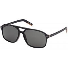 Ermenegildo Zegna 151 05D - Oculos de Sol