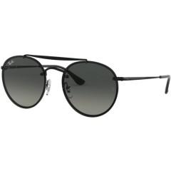Ray Ban Blaze 3614N 14811 - Oculos de Sol