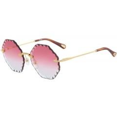 Chloe Rosie 143S 823 - Oculos de Sol