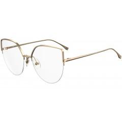 Fendi Sphere 0423 000 - Oculos de Grau