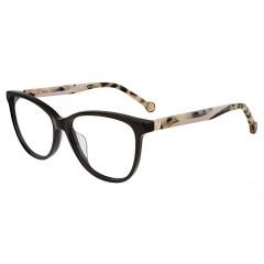 Carolina Herrera 770 0700 - Oculos de Grau