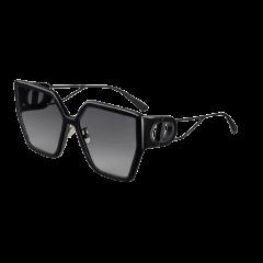 Dior 30MONTAIGNE BU 14A1 - Oculos de Sol