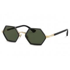 Persol 2472 109731 - Oculos de Sol
