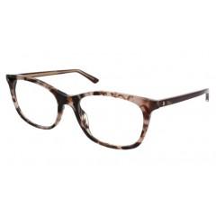 Dior Montaigne 18 CAD18 - Oculos de Grau