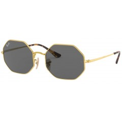 Ray Ban Octagonal 1972 9150B1 - Oculos de Sol