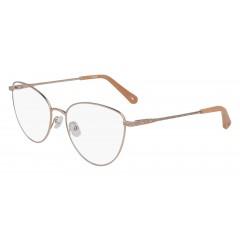 Chloe Palma 2159 705 - Oculos de Grau