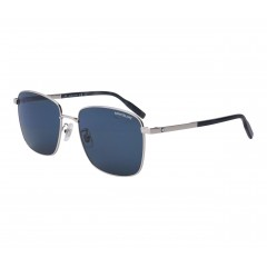 MontBlanc 82 004 - Oculos de Sol