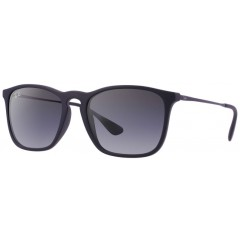 Ray Ban Chris 4187 622/8G - Óculos de Sol