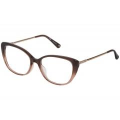 Nina Ricci 173 0N66 - Oculos de Grau