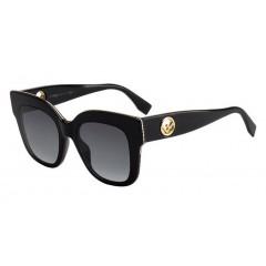 Fendi 0359G 8079O - Oculos de Sol