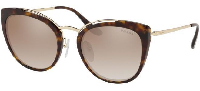 Prada 20US 2AU4P0 - Oculos de Sol
