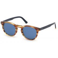 Web 0251 41V - Oculos de Sol