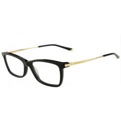 Ana Hickmann 6273 A01- Oculos de Grau