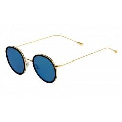 Spektre Morgan Bla Gold MG03CFT- Oculos de Sol