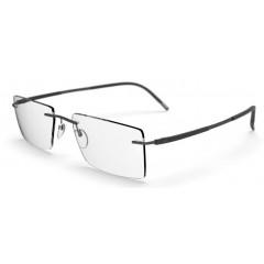 Silhouette 5540 9040 - Oculos de Grau