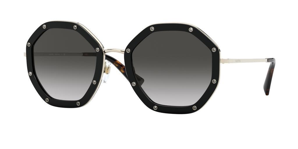 Valentino 2042 30038G - Oculos de Sol