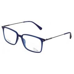 Jaguar 6816 3100 - Oculos de Grau