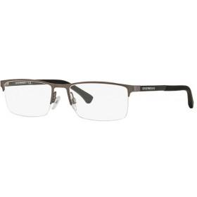 Emporio Armani 1041 3130 - Óculos de Grau