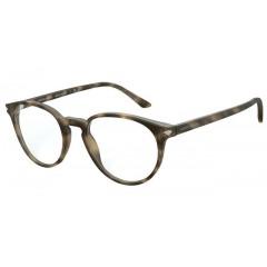 Giorgio Armani 7176 5772 - Oculos de Grau