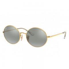 Ray Ban 1970 001W3 - Oculos de Sol