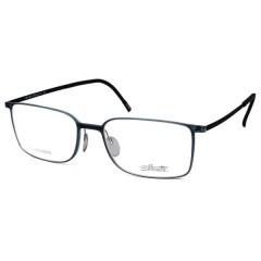 SILHOUETTE 2884 6059 - Oculos de Grau de5bb1d84c