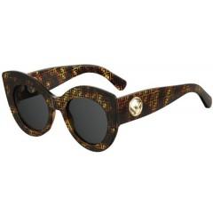 Fendi 306 086IR - Oculos de Sol