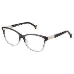 Carolina Herrera 813 0W40 - Oculos de Grau