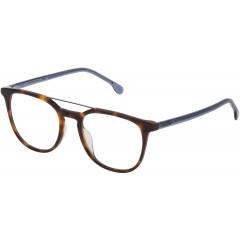 Lozza 4201 752Y- Oculos de Grau