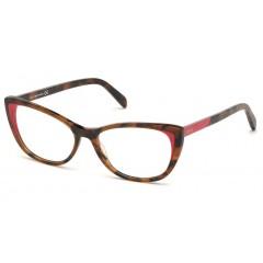Emilio Pucci 5126 056 - Oculos de Grau
