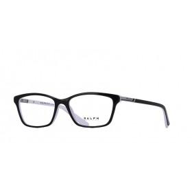 Ralph 7044 1139 - Óculos de Grau