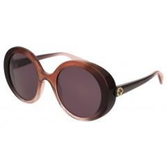 Gucci 367 003 - Oculos de Sol