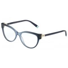 Tiffany 2196 8307 - Oculos de Grau