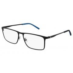 Mont Blanc 106O 004 - Oculos de Grau