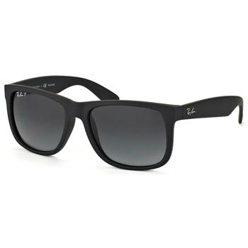 Ray Ban Justin 4165 622/T3 55 - Óculos de Sol