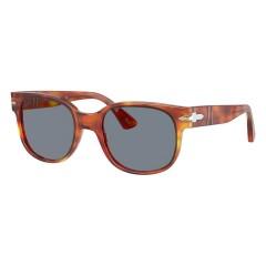 Persol 3257 9656 - Oculos de Sol