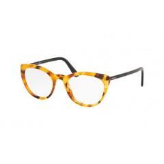 Prada 07VV UF31O1 - Oculos de Grau
