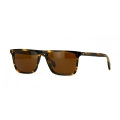 Oliver Peoples 5189 1003N9 - Oculos de Sol